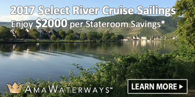 AmaWaterways_Save-2K_
