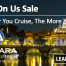 Azamara_Slider_Nights-On-Us_
