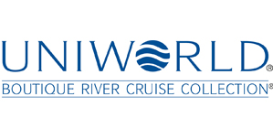 Uniworld-River-Cruise-Logo