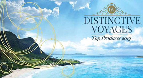 Distinctive-Voyages